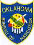 Official Oklahoma state prescription monitoring program and pseudoephedrine electronic data...