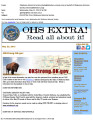 OHS extra 5-22-2013 1