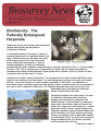 Spring2013BiosurveyNews 1