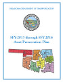 asset_preservation_plan_sfy2013-sfy...