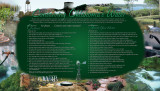 conservation_poster-1 ocr 1