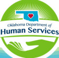 Obtaining a contract with OKDHS for child care subsidy payments