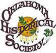 Anadarko historic resources update resurvey report : west residential area and business district...