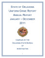2011 UCR Annual Report 1