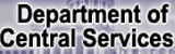 Department of Central Services, central purchasing history