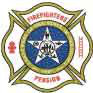 Oklahoma Firefighters Pension and Retirement Plan financial statements, 2013