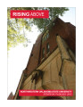 2011strategicplan-web 1