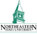 Reflections : the official newsletter of Northeastern State University, 03/2009