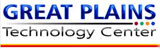 Great Plains Technology Center economic overview report