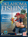 2014 OK FISH GUIDE 1