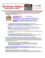 Newsletter_Nov2012 1