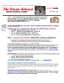 Newsletter_May2013 1