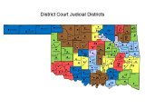 District-Court-Judicial-Districts...