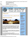 OHS extra 1082013 1