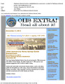 OHS extra 1152013 1