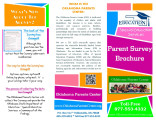 Parent-Survey-Brochure-2013-14 1