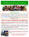 Fall-Newsletter-2011-311 1
