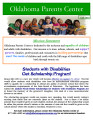 FallNewsletter2010 1