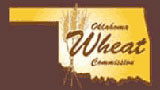 Oklahoma Wheat Commission districts