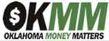 OKMM Oklahoma money matters : your bottom line, 11-12/2013