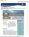 DCAR Newsletter - October 2013 1