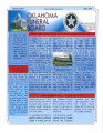 July 2013 News letter ocr 1
