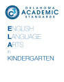 Kindergarten-OAS-for-ELA 1