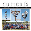 2013-Fall-Currents-finalsm1 1