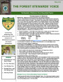 Forest_Stewards_Voice_Newsletter_12...