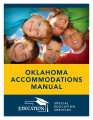 OK Accommodations Manual 1
