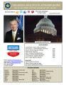 121613_NOV 13 REAB Newsletter 1