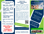 OTISS-SDPG-Brochure-English 1