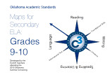 9-10-OAS-Curriculum-Map-for-ELA1 1