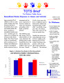 tots_brief-smokerules_Jan2014 1