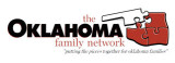 OFN : the Oklahoma Family Network : where to turn for help-- if you have a child with special...