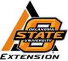Oklahoma Cooperative Extension Service : Division of Agricultural Sciences and Natural History.