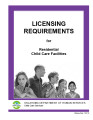8678_LicensingRequirementsforReside...