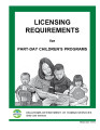 9512_LicensingRequirementsforPartDa...