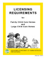 86104_LicensingRequirementsforFamil...