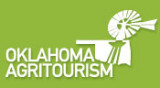 Oklahoma wineries & vineyards 2012-2013