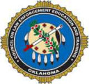 CLEET : Council on Law Enforcement Education and Training.