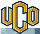 University of Central Oklahoma audited financial statements, 2012