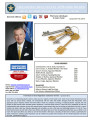 021214_FEB 14 REAB Newsletter...