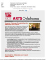 February News  Resources for...