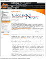 12-6-2013 Extension News — DASNR...