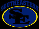Southeastern Oklahoma State University audited financial statements, 2012