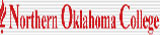 Northern Oklahoma College audited financial statements, 2012