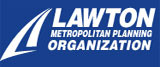 Lawton Metropolitan Planning Organization unified planning work program, 2013/14