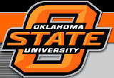 Vanguard : research, scholarship and creative activity at Oklahoma State University, 2014