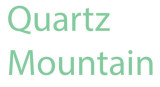 Quartz Mountain Arts and Conference Center and Nature Park financial statements and independent...